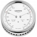 WEMPE Hygro-/Thermometer PILOT IV CW250012