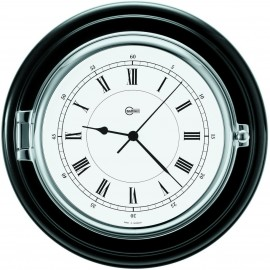 Barigo 1587CR  Quartz Wall Clock