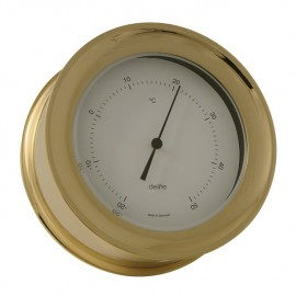 630160 - ZEALAND THERMOMETER - 110MM