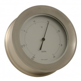 630360 - Zealand Thermometer - 110mm