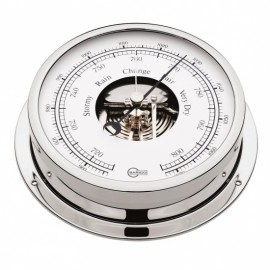 Barigo  Ship's Barometer  Viking 111CR