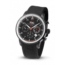 TNG CLASSIC YACHTING CUP AUTOMATIC CHRONOGRAPH – TNG10159D