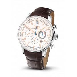 TNG CLASSIC YACHTING CUP AUTOMATIC CHRONOGRAPH – TNG10159C