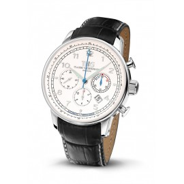TNG CLASSIC YACHTING CUP AUTOMATIC CHRONOGRAPH – TNG10159A