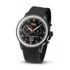 TNG CLASSIC CUP CHRONOGRAPH – TNG10155D