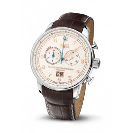 TNG CLASSIC CUP CHRONOGRAPH – TNG10155C