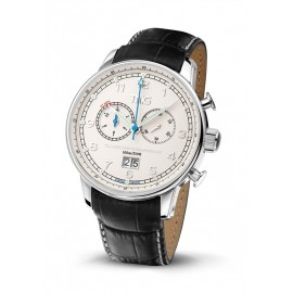 TNG CLASSIC CUP CHRONOGRAPH – TNG10155A
