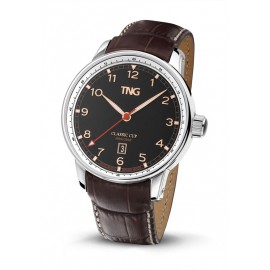 TNG CLASSIC CUP AUTOMATIC – TNG10157E
