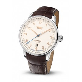 TNG CLASSIC CUP AUTOMATIC – TNG10157C