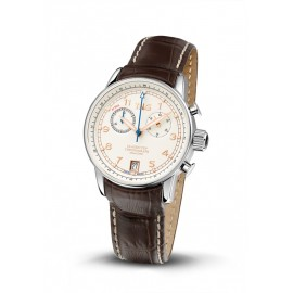 TNG CLASSIC CUP CHRONOGRAPH LADY – TNG10156C