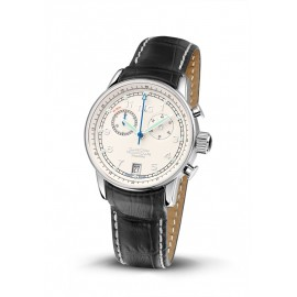 TNG CLASSIC CUP CHRONOGRAPH LADY – TNG10156A