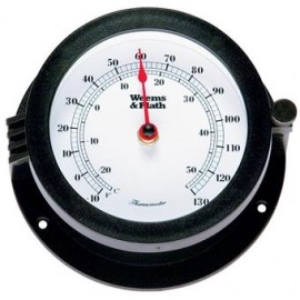 Weems and Plath Bluewater Thermometer