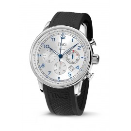 TNG Classic Yachting Cup Automatic Chronograph