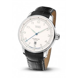 TNG Classic Cup Automatic