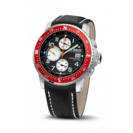 TNG Sport watches